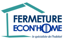 FERMETURE ECON'HOME - go to company page