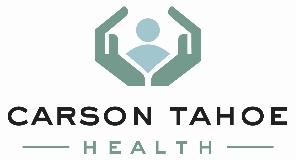 Carson Tahoe Health