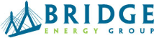 BRIDGE Energy Group