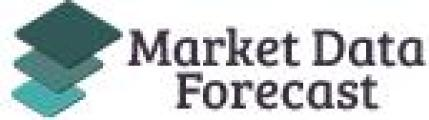 Market Data Forecast logo