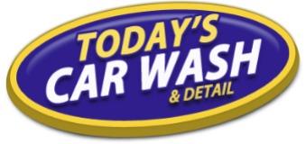 Working at todays car wash in killeen tx employee reviews todays car wash employee reviews in killeen tx solutioingenieria Choice Image