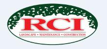 Rotolo Consultants, Inc. (RCI)