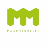 Gemeente maasmechelen - go to company page