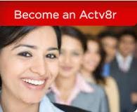 Actv8 Marketing Inc.