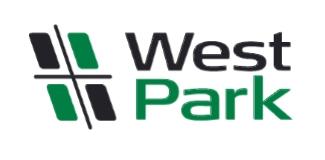 WestPark Parking Services