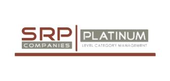 SRP Companies