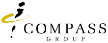 Compass Group Australia - go to company page