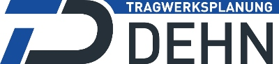 Tragwerksplanung Dehn GmbH-Logo