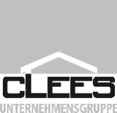 C u. W Bauträgergesellschaft mbH-Logo