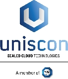Uniscon GmbH-Logo