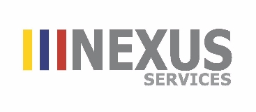 Nexus Services INC