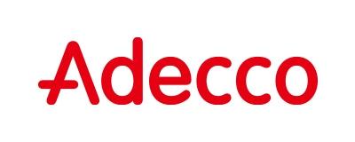 アデコ株式会社のロゴ