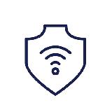 Logo Synergy Audio Video Ltd.
