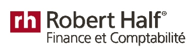 Robert Half Finance & Accounting