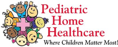 Pediatric Home Healthcare, LLC