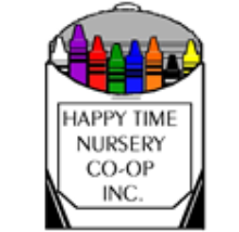 Happy Time Nursery School Co-Op