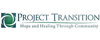 Project Transition