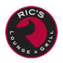 Ric's Lounge & Grill