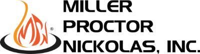 Miller Proctor Nickolas, Inc.