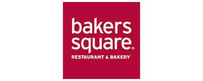 Restaurant Manager - Start at $38k+ - Bakers Square - Coon Rapids, MN thumbnail