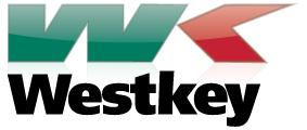Westkey Graphics Ltd.