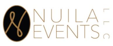 Nuila Events, LLC logo
