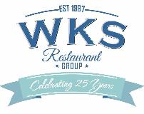 WKS Restaurant Group