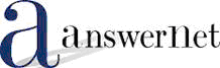 AnswerNet Inc