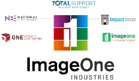 ImageOne Industries LLC