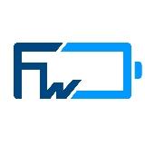 FreeWire Technologies Inc.