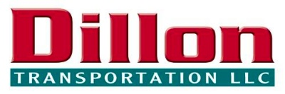 Dillon Transportation, LLC