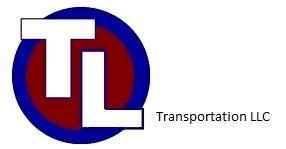 TL Transportation