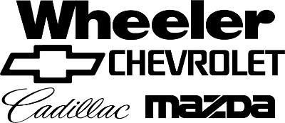 What Jobs Are Available At Wheeler Chevrolet Cadillac Mazda? Automotive  Detailer. Yuba City ...