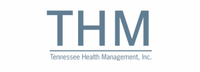 Tennessee Health Management