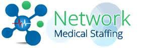 Network Medical Staffing