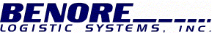 Benore Logistic Systems, Inc.