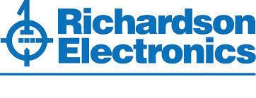 Richardson Electronics, LTD