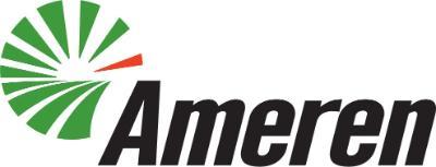Ameren Jobs Employment In St Louis Mo Indeed Com