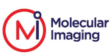 Molecular Imaging, Inc.