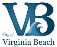 Indeed Com Virginia Beach Jobs