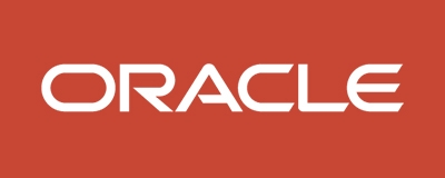 Oracle USA Inc. logo