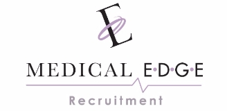 Medical Edge Recruitment