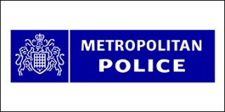 Metropolitan Police - go to company page