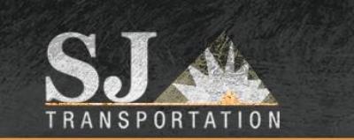 SJ Transportation Co., Inc.