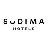 Sudima Hotels logo