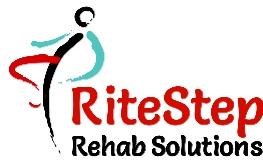 RiteStep Rehab Solutions