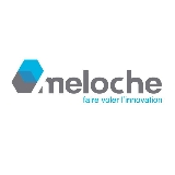Groupe Meloche inc.