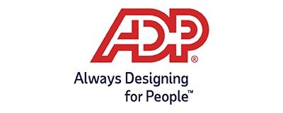 ADP Jobs, Employment | Indeed com