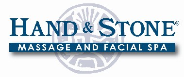 Hand and Stone Massage and Facial Spa - Phoenix