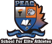 PEAC School for Elite Athletes